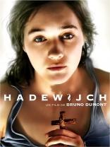 фильм Хадевейх Hadewijch 2009