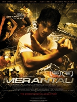 фильм Мерантау* Merantau 2009