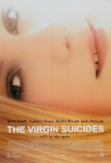 ����� ������������-���������� Virgin Suicides, The 1999