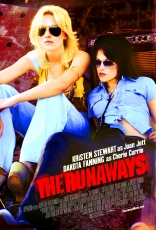 фильм Ранэуэйс* Runaways, The 2010