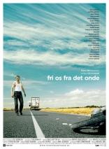 фильм Избавь нас от лукавого Fri os fra det onde 2009