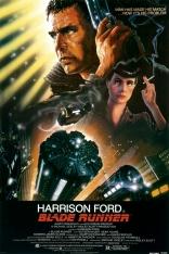 фильм Бегущий по лезвию Blade Runner 1982