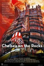 фильм Челси со льдом Chelsea on the Rocks 2008