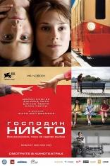 фильм Господин Никто Mr. Nobody 2009