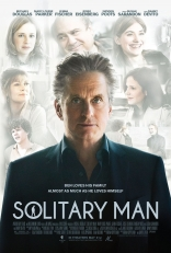 фильм Сексоголик Solitary Man 2009