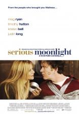 фильм Это развод! Serious Moonlight 2009