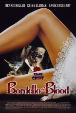 ����� �������� ������� Bordello of Blood 1996