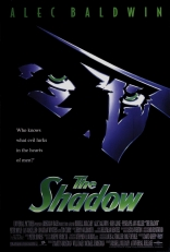 фильм Тень Shadow, The 1994