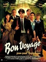фильм Бон вояж Bon voyage 2003