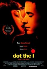 фильм Точки над I Dot the I 2003