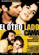 фильм Другая сторона постели El otro lado de la cama 2002