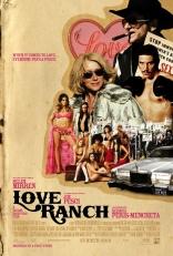 фильм Ранчо любви* Love Ranch 2010