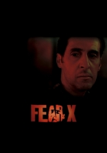 фильм Страх Х Fear X 2003
