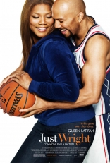 ����� ������ ����* Just Wright 2010