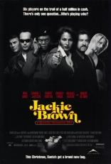 ����� ����� ����� Jackie Brown 1997