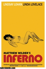 фильм Инферно* Inferno: A Linda Lovelace Story TBA