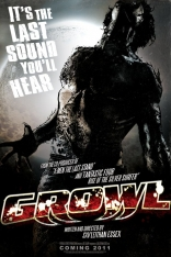 фильм Рык* Growl 2011
