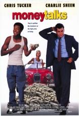 фильм Деньги решают все Money Talks 1997