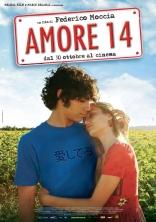фильм Аморе Amore 14 2009