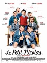 фильм Маленький Николя Petit Nicolas, Le 2009