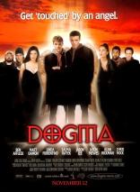 фильм Догма Dogma 1999