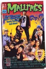 ����� ��������� �� ������������ Mallrats 1995