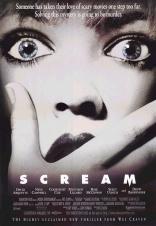 фильм Крик Scream 1996