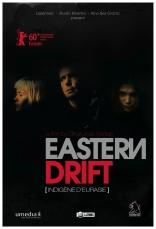 фильм Евразиец Indigène d'Eurasie 2010