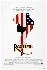 фильм Рэгтайм Ragtime 1981