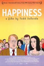 фильм Счастье Happiness 1998