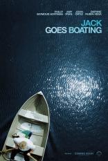 ����� ���� ������������ � ��������* Jack Goes Boating 2010