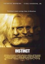 фильм Инстинкт Instinct 1999