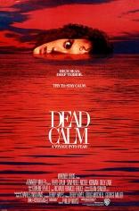 фильм Мертвый штиль Dead Calm 1989