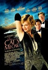 фильм Смерть в Голливуде The Cat's Meow 2001