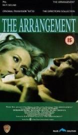 фильм Сделка Arrangement, The 1969