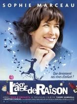 фильм Большая маленькая я L'âge de raison 2010