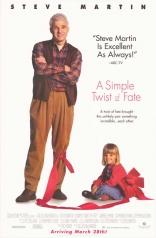 фильм Поворот судьбы Simple Twist of Fate, A 1994