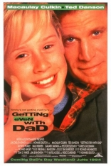 ����� ��� ���������� � ����� Getting Even with Dad 1994