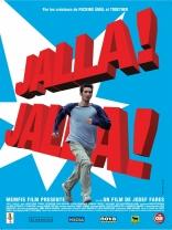фильм Давай! Давай! Jalla! Jalla! 2000