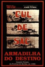 фильм Тупик Cul-de-sac 1966