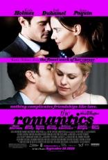 фильм Романтики Romantics, The 2010