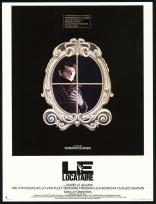 фильм Жилец Locataire, Le 1976