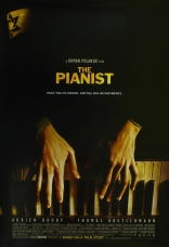 ����� ������� Pianist, The 2002