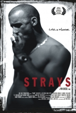 фильм Заблудшие* Strays 1997