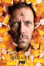 фильм Доктор Хаус House M.D. 2004-2012