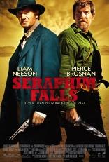 фильм Водопад ангела Seraphim Falls 2006
