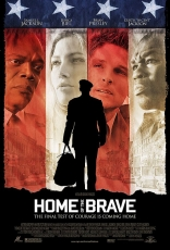 ����� ������ ��������� Home of the Brave 2006