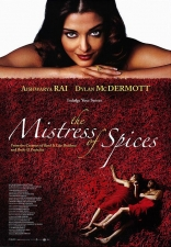 ����� ��������� ������ The Mistress of Spices 2005