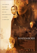 фильм Война теней Shadowboxer 2005