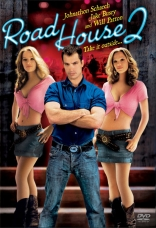 ����� ����������� ��������� 2: ��������� ����� Road House 2: Last Call 2006